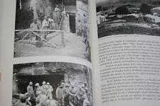 AISNE ARCHEOLOGIE 2005 SANTE SALUBRITE HYGIENE CHEMIN DES DAMES 1917 GUERRE