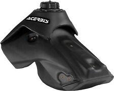 Fuel Tank Acerbis Black 2253660001 for Kawasaki KX450F 2009-2014