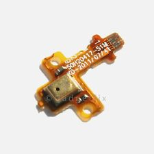 HTC Radar 4G Microphone Mic Sound Audio Flex Cable Ribbon Replacement Parts OEM