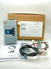 Generac 7169 Mobile Link G0071690 Cellular 4G LTE Remote Monitoring System NEW**