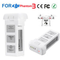 15.2V 4480mAh Intelligent LiPo Battery For DJI Phantom 3 Professional Standard