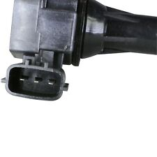 Ignition Coil APW, Inc. CLS1065