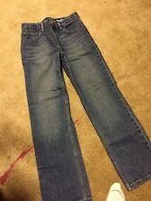 Urbin Pipeline Boys Jeans
