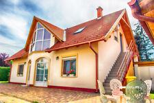ausland immobilien Ungarn Plattensee Balatonlelle