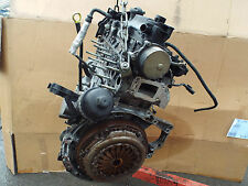 PEUGEOT 206 1.4 HDI DIESEL 8HX ENGINE FULLY WORKING TESTED 82K MILEAGE