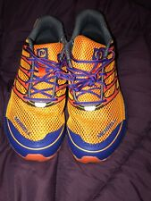 Merrell Mens Mix Master Move 2 Trail Running Shoe 9.5 New