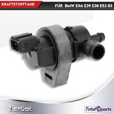Tankentlüftungsventil Lüftungsventil BMW E46 E39 E38 E65 E66 E67 X5 E53 E36 E85