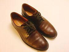 Banana Republic Mens Shoes Brown 8