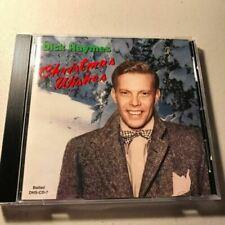 CD musicali rari
