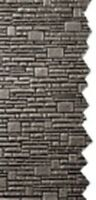Stone Walling Sheets - N gauge Peco NB-40