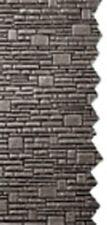 Pietra per pareti fogli - Scartamento N Peco NB-40 F1