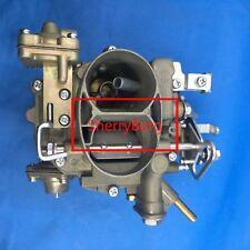 Classic solex 2cv Citroen carb Double-barrel carburetor mehari dyane acadiane