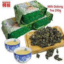 Promotion 250g Milk Oolong Tea High Quality Tiguanyin Green Health Care Tea
