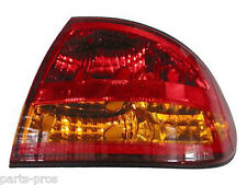 New Replacement Taillight Assembly RH / FOR 1999-04 OLDSMOBILE ALERO