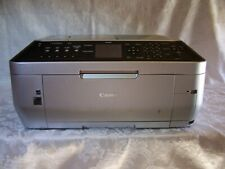 Canon PIXMA MX860 All-In-One Inkjet Printer TESTED FREE SHIPPING! REDUCED!