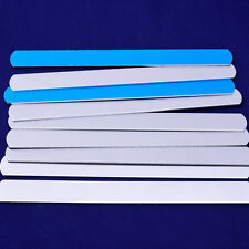 "6""*1/2"" Aluminum long stamping blanks Blanks for Bracelet 5pcs18 Gauges 10169152"