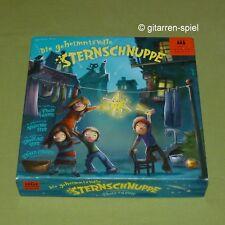 Die geheimnisvolle Sternschnuppe von Drei Magier 40858 ©2011 1A Top!