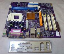ECS A880GM-M8 AMD SATA RAID Windows 8 X64