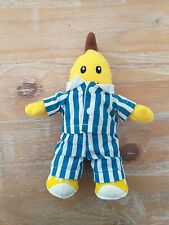 Bananas In Pyjamas Soft Toys Banana B1
