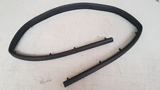 SupraSport hood to cowl panel seal LHD - Toyota Supra JZA80 Mark IV 53383-14120