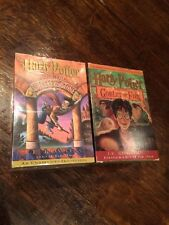 Harry Potter Audio Books for sale | eBay