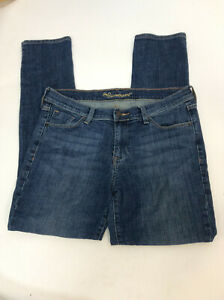 Old Navy Sweetheart Jeans UK 10