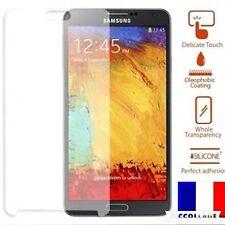 Protection Écran Samsung Galaxy Note 4 Verre Trempé
