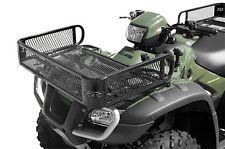 QuadBoss ATV Front Mesh Cargo Rack Universal 12648TR