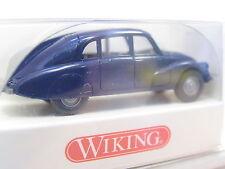 Wiking 799 19 18 Tatra 87 OVP (y8240)