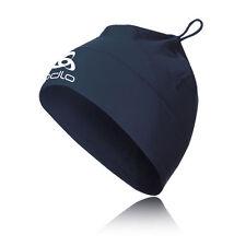 Odlo Sport-Mützen & -Caps