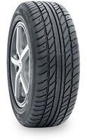 2 New 225/45R18 Ohtsu (by Falken) FP7000 All Season Tires 440AA 2254518 45 18
