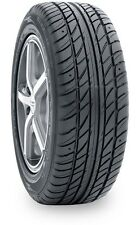 2 New 225/45R17 Ohtsu (by Falken) FP7000 All Season Tires 440AA 2254517 45 17