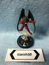 Marvel Heroclix Infinity Challenge 065 Annihilus Experienced
