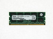CISCO(15-11115-01) 2GB 2Rx8 PC2-4200N CL4-4-4 (CIS00-21638-534MEU)