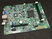 Dell Optiplex 3010 Factor de Forma Pequeña (SFF) Enchufe 1155 Placa T10XW 0T10XW