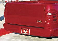 01-03 Ford F150 SuperCrew Truck Street Scene Urethane Rear Roll Pan 950-70705