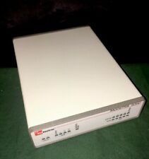 Adc Kentrox Pacesetter Soho 4 Port Wired Router (00715947)