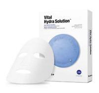 [Dr.Jart] Dermask Water Jet Vital Hydra Solution