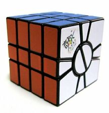 QJ Super Square One Puzzle Cube Brain Teasers & Cube/Twist  Contemporary Puzzle