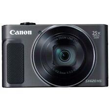 Canon Point & Shoot Digital Cameras