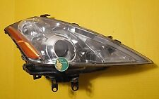 03-07 Nissan Murano Headlight HID Xenon Front Head Lamp Passenger Right Light