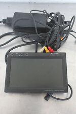 "MARSHALL ELECTRONICS V-ASL-7070 7"" TFT LCD MONITOR"