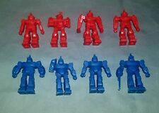 """1980's Toys 