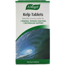 A Vogel Kelp 240 comprimidos