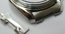 Vintage 1970's Omega Speedmaster Cal 145.022,165.024  20mm Bracelet EndLink 633