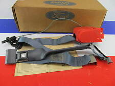 OEM NOS Driver Side Seat Belt Retractor-Buckle E9TZ-18611A73-C For 89 Ford F-150