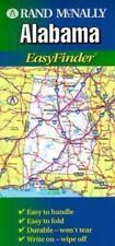 Alabama (EasyFinder)