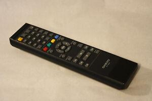Genuine Onkyo RC-732DV Remote Control DV-DB807 Bluray Player