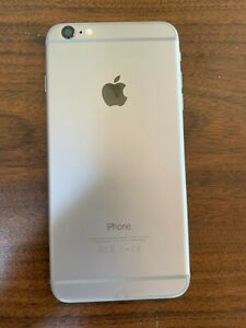 APPLE IPHONE 6S, 16GB UNLOCKED