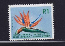 South Africa Scott # 298 VF OG never hinged nice color scv $ 63 ! see pic !
